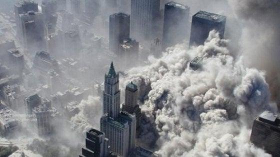 Attentato Terroristico Alle Torri Gemelle1007c 7ca9 4303 B756 0afa04723fc6