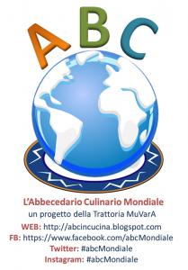 logo abc mondiale