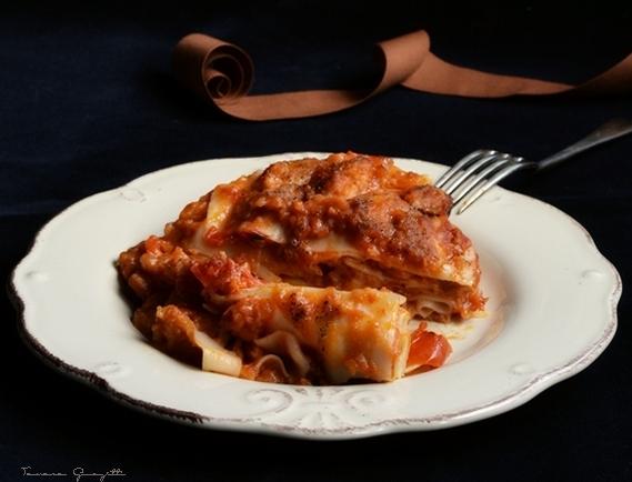 Lasagne Alla Pappa Col Pomodoro1 1