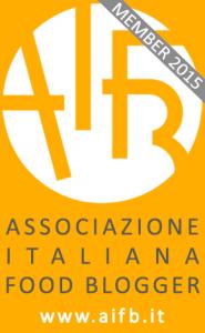 Iscrizione AIFB 2015