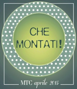 banner_tema_mese_montati