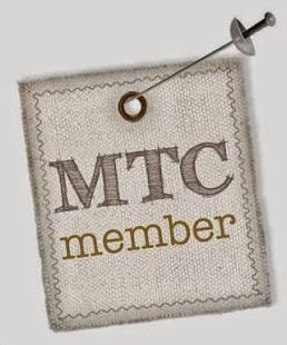 membro MtChallenge
