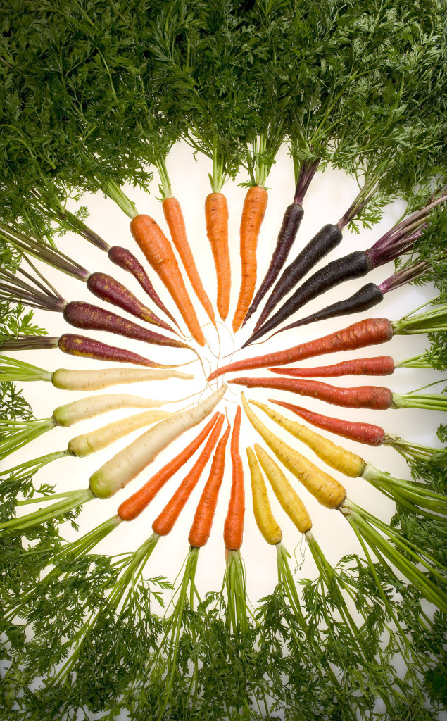Carrots_of_many_colors