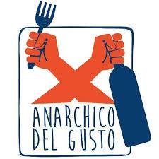 logo anarchico