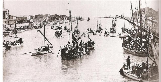 cuccagna-fiume-pescara