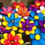 confetti-pelino_big2