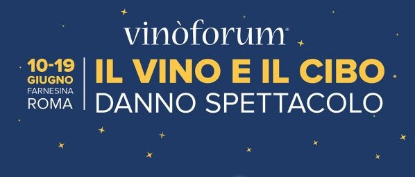 Vinoforum11