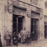 1-Biscottificio-Mattei-1886