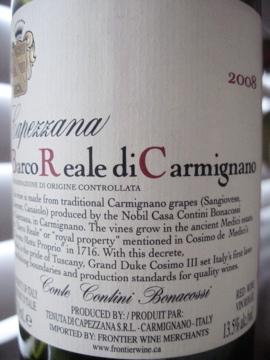 barco_reale_carmignano