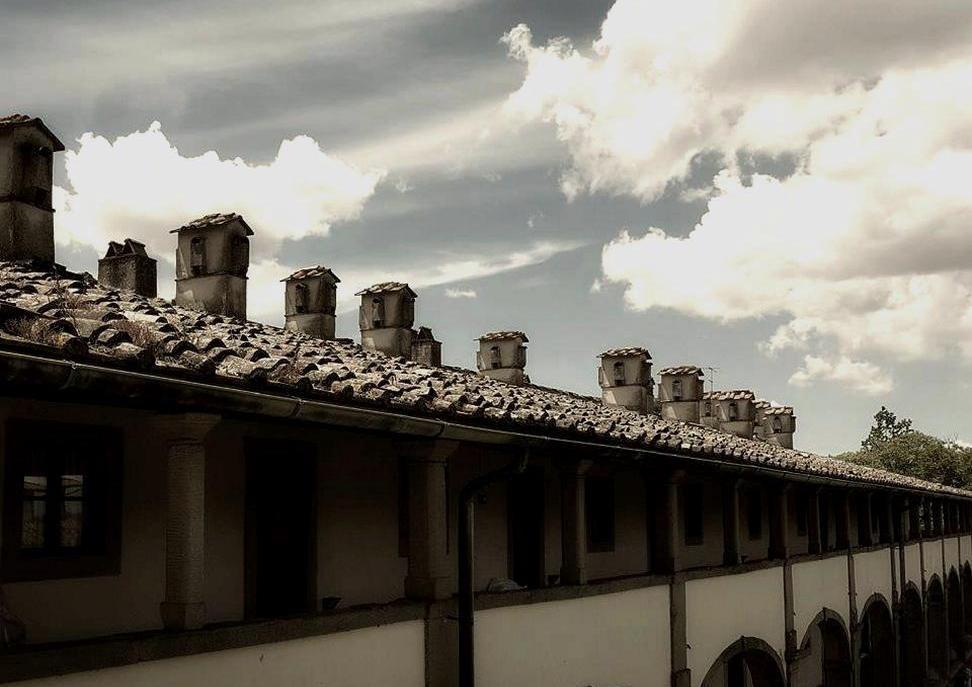 EatPrato: Inizia Da Carmignano Il Tour Per I 300 Anni Della Doc