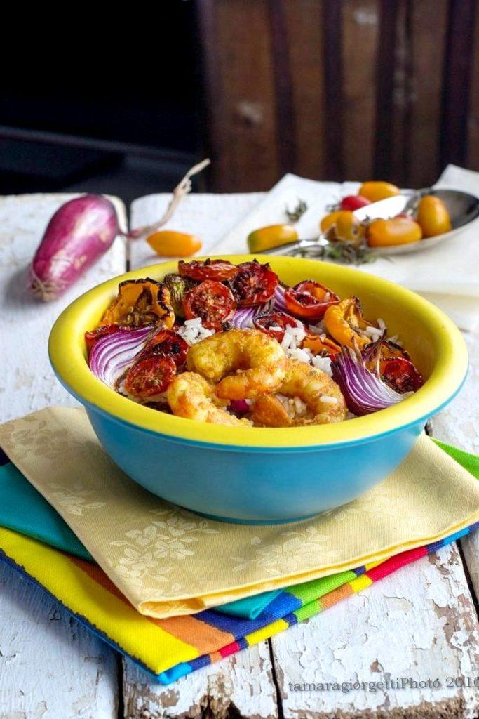 insalata di risoV2