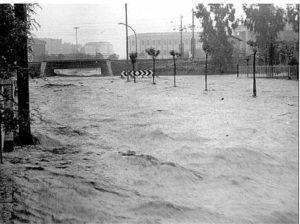 alluvione-a-nodica