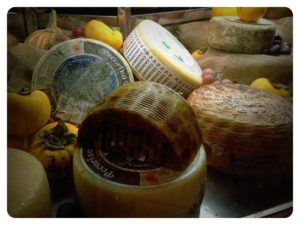 formaggi-toscani
