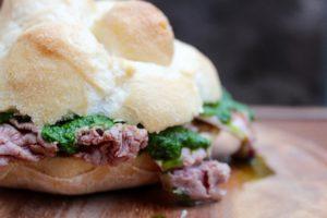 panino-lampredotto-e-salsa-verde-1