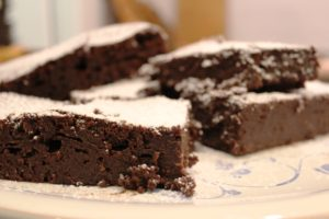 torta-mordiba-al-cioccolato