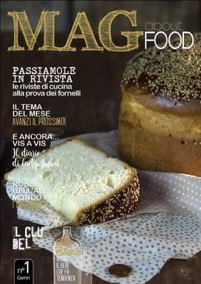 La nuova rivista Mtc