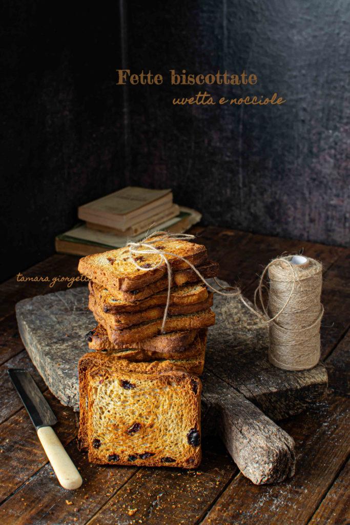 chocolate muffin by Nigella lawson