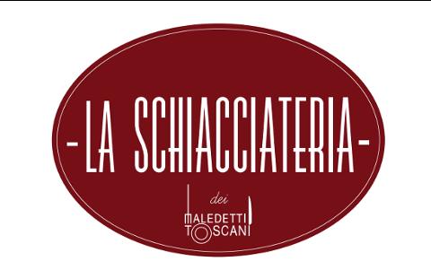 Nella Movida Di Montesacro Arriva Il Locale Tutto Toscano